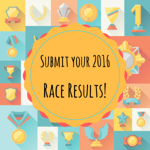 submit-2016-results