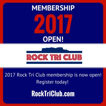 2017-membership